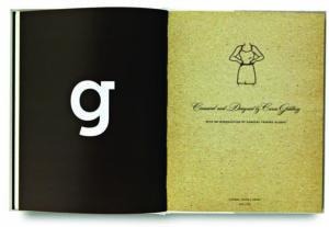 1cg_Catalog_Spread_05