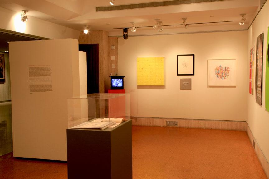 exhibition21200w
