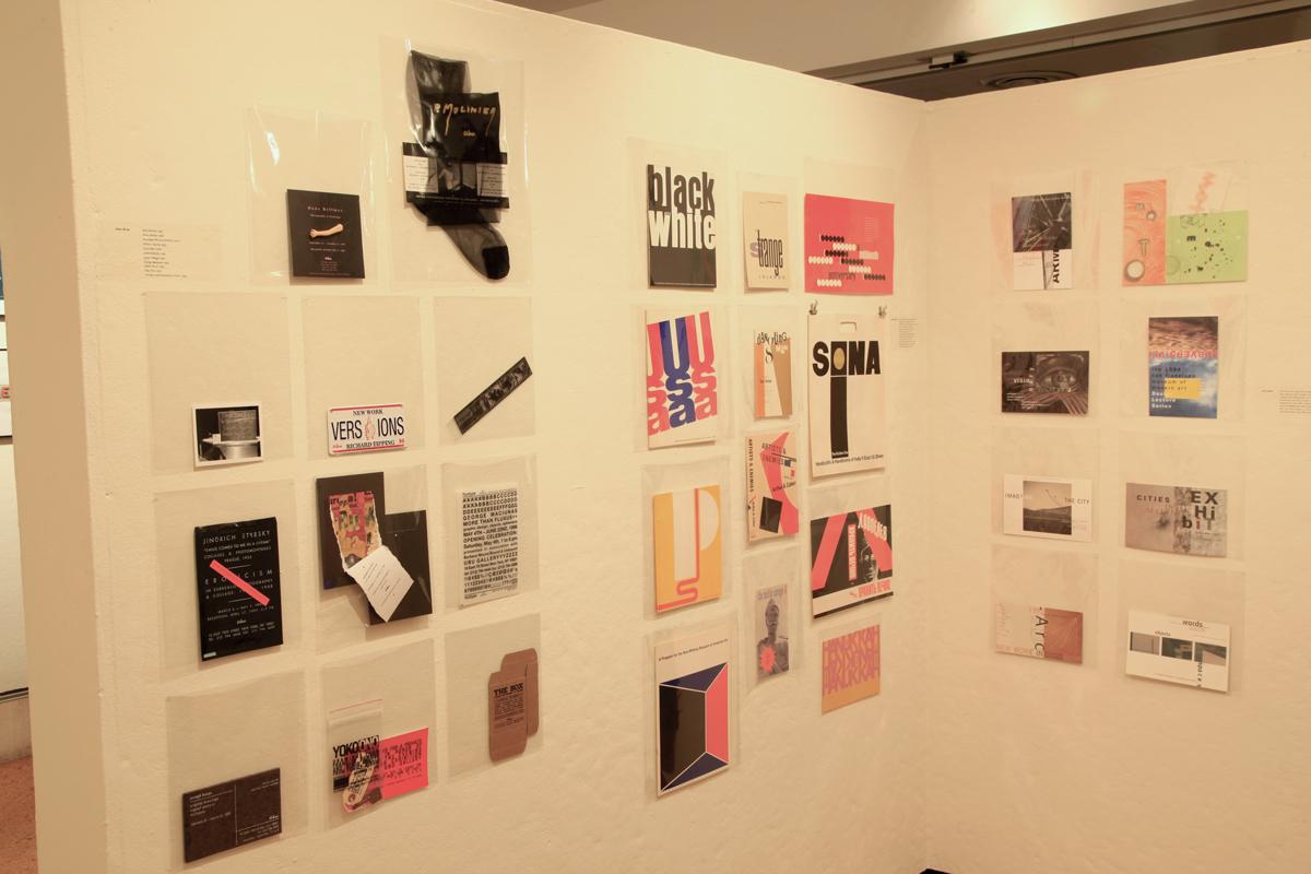 exhibition41200w