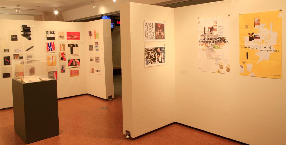 exhibition51200w