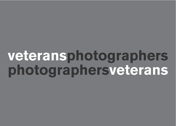 VETERANS_PHOTOGRAPHERS_EMAIL.jpg
