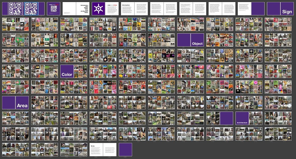 Case-2BStudy-2BTokyo-2B2015-2BScreen-2BShot.tiff
