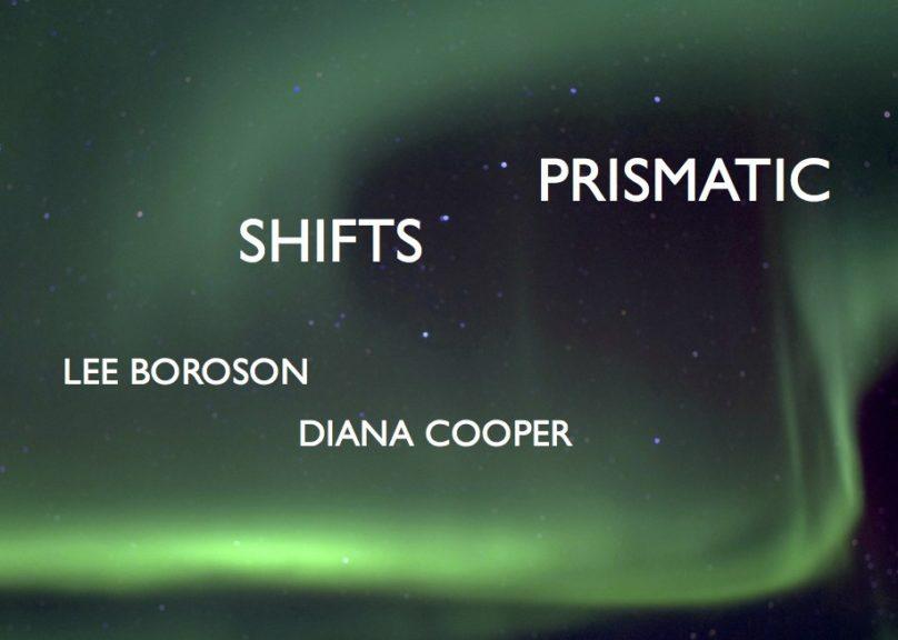 Prismatic Shifts