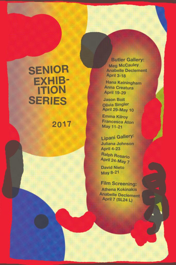 senior_exhibition_for_web
