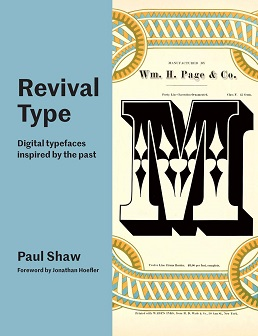 258_revival_type_digital_typefaces_inspired_by_the_past_front_cover_0